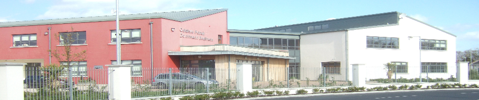 secondary school 2