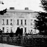 Turvey House, Donabate