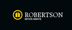 Robertson Estate Agents