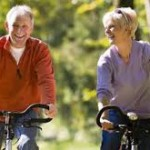 active age cycling