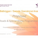 Balbriggan Swords Road & Special Works Programme 2017_Page_01